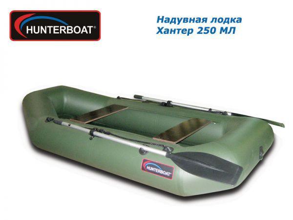 пвх лодки в москве птичий рынок